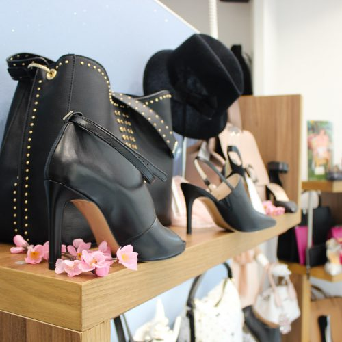 carta-da-zucchero-noventa-vicentina-scarpe-borse-21