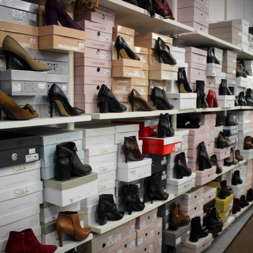carta-da-zucchero-noventa-vicentina-scarpe-borse-110