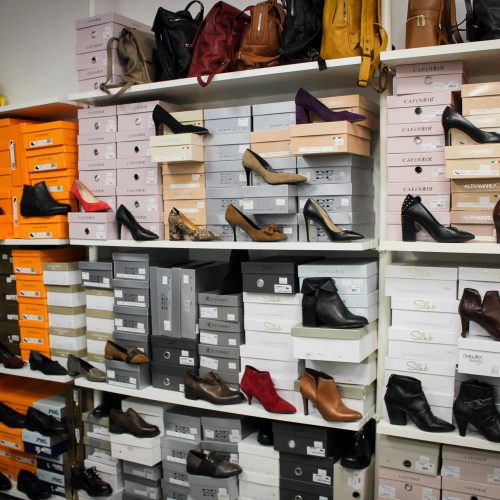 carta-da-zucchero-noventa-vicentina-scarpe-borse-111