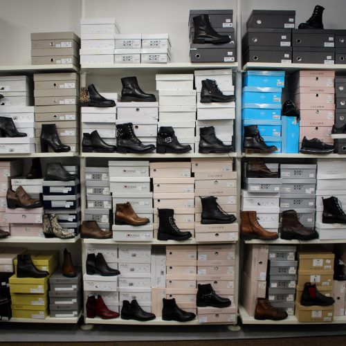 carta-da-zucchero-noventa-vicentina-scarpe-borse-112
