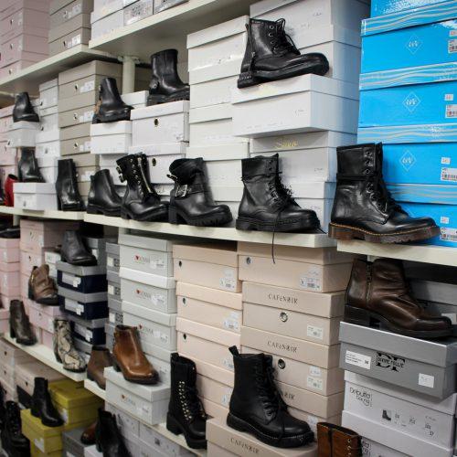 carta-da-zucchero-noventa-vicentina-scarpe-borse-113